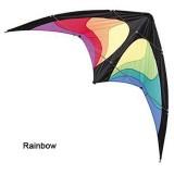 HQ YUKON Rainbow II