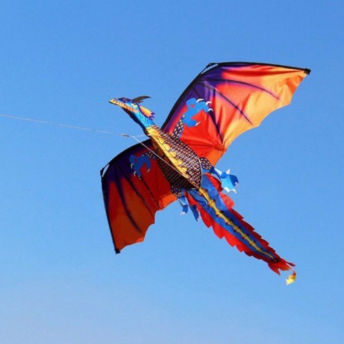 "Kite ""Dragon"""