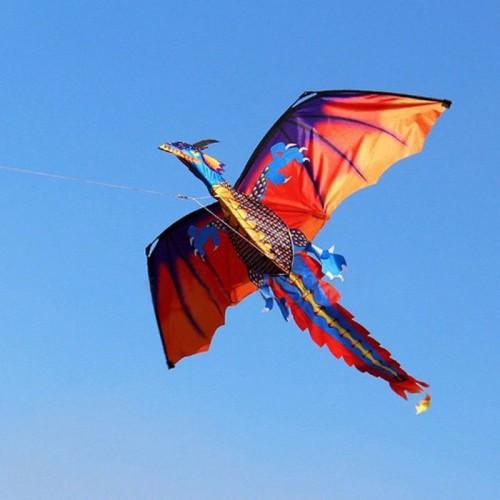 "Kite ""Dragon"""