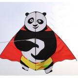 """Воздушный змей """"Panda"""""""
