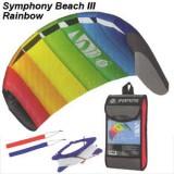 HQ Symphony Beach MANGO 1.3