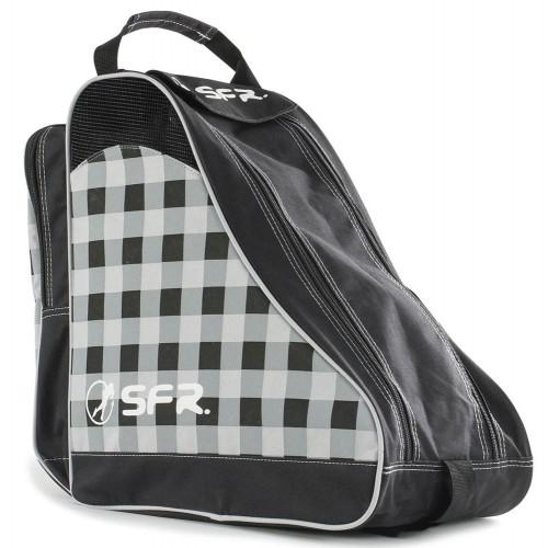 Рюкзак для роликов
