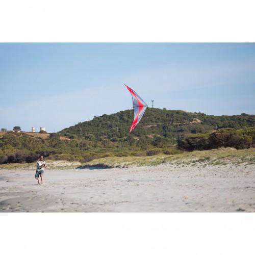 Kite HQ ARROW