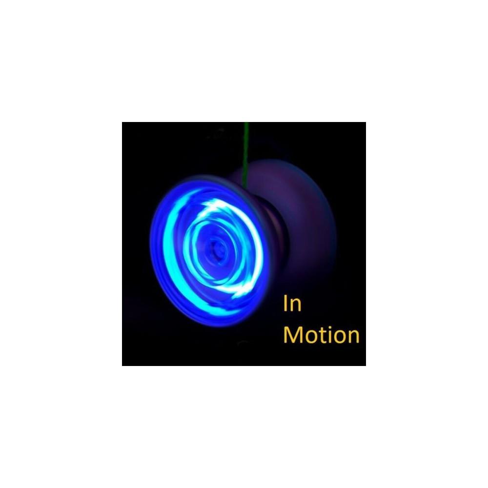 YoYoFactory KUI Yo-Yo