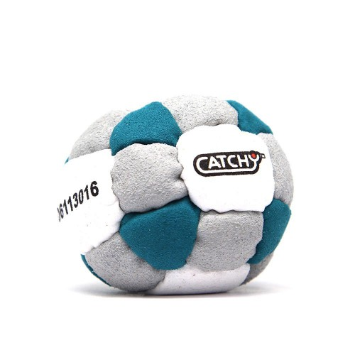 YoYo Catchy Footbag