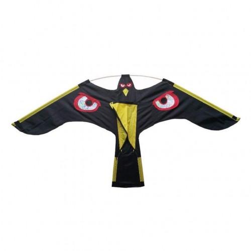 "copy of Kite ""Raven"""