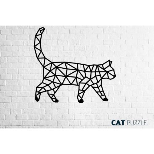 copy of EWA for interior CAT