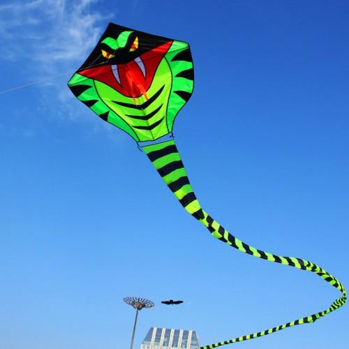 "Kite ""Cobra"""