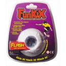 FLASH FunKIX