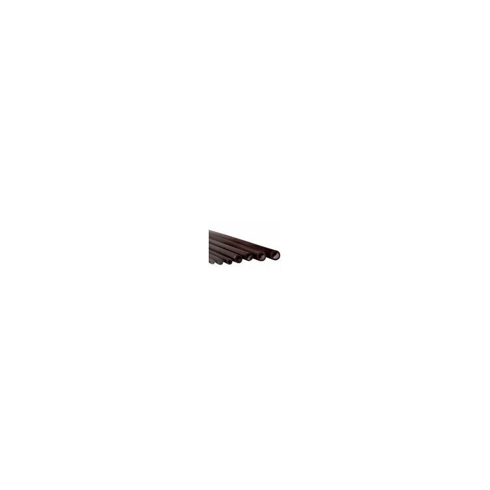 Strypelis 4 mm