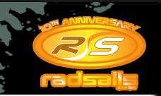 Radsails