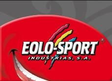 Eolo Sport